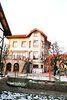 двухэтажный дом с камином, 600 кв. м, ракушечник (ракушняк). Продажа в Киеве район Подольский фото 3