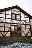 двухэтажный дом с камином, 600 кв. м, ракушечник (ракушняк). Продажа в Киеве район Подольский фото 4