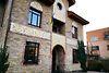 двухэтажный дом с камином, 600 кв. м, ракушечник (ракушняк). Продажа в Киеве район Подольский фото 6