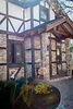 двухэтажный дом с камином, 600 кв. м, ракушечник (ракушняк). Продажа в Киеве район Подольский фото 7