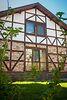 двухэтажный дом с камином, 600 кв. м, ракушечник (ракушняк). Продажа в Киеве район Подольский фото 8