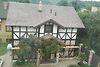 двухэтажный дом с камином, 600 кв. м, ракушечник (ракушняк). Продажа в Киеве район Подольский фото 2