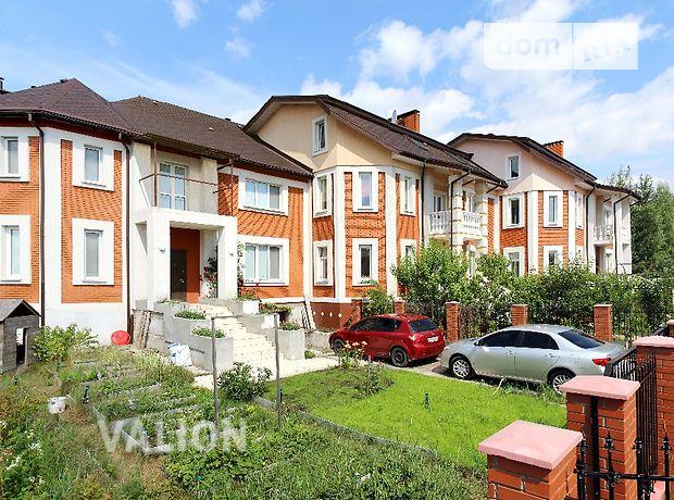 Продажа дома, 460м², Киев, р‑н.Деснянский, Садовая улица