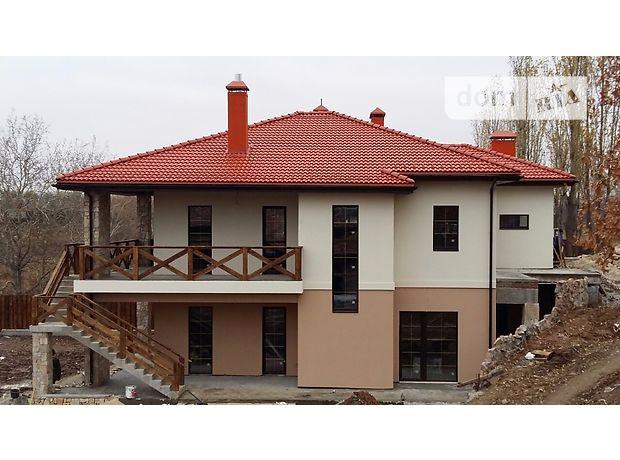 Продажа дома, Киевская, Киево-Святошинский, c. Чабаны, Садовая  улица