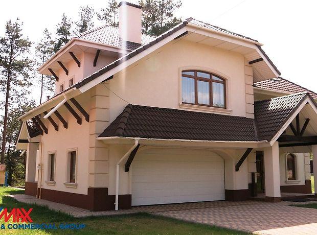 Продажа дома, 326м², Киевская, Киево-Святошинский, c.Ходосовка, Киевская улица