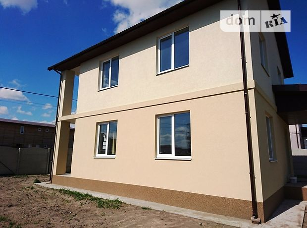 Продажа дома, 140м², Киевская, Киево-Святошинский, c.Тарасовка, Парниковая улица