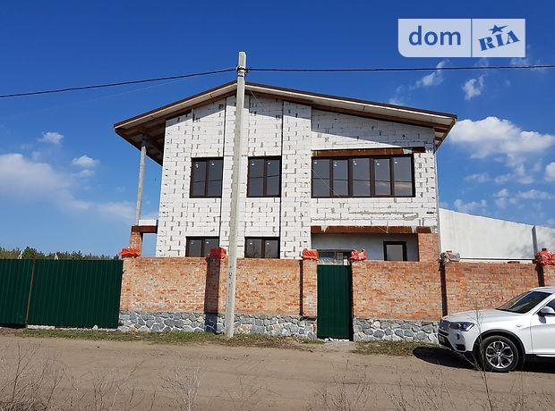 Продажа дома, 299.7м², Кировоград, провулок Курінний