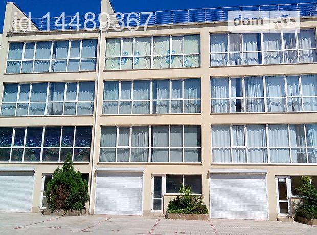 Продажа дома, 232м², Одесская, Коминтерновское, c.Крыжановка, Приморская улица, дом 2а