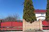 Продажа дома, 150м², Винницкая, Липовец, р‑н.Липовец, ул Черновола, дом 29
