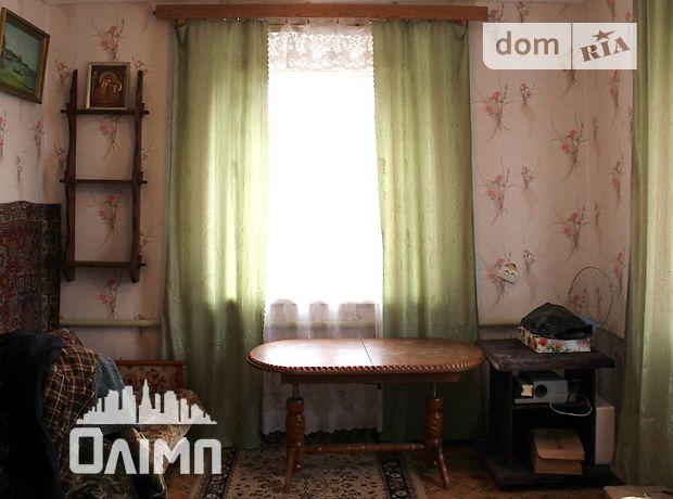 Продажа дома, 86м², Винницкая, Липовец, c.Приборовка, Шевченка