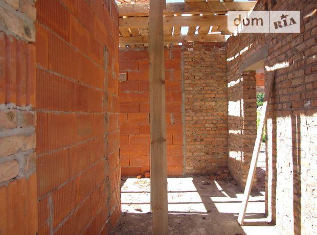 Продажа дома, 170м², Луцк, р‑н.Тарасово, Незалежності