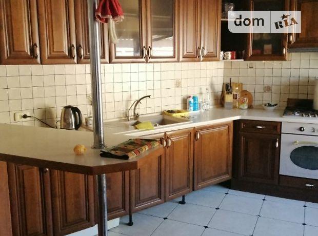 Продажа дома, 160м², Николаев, р‑н.Ингульский, Кирова (Лен. р-н) улица