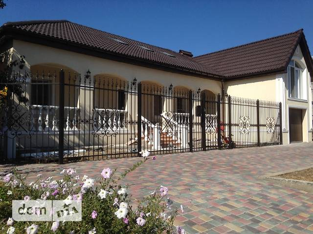 Продажа дома, 230м², Николаев, р‑н.Варваровка, Почтовая улица