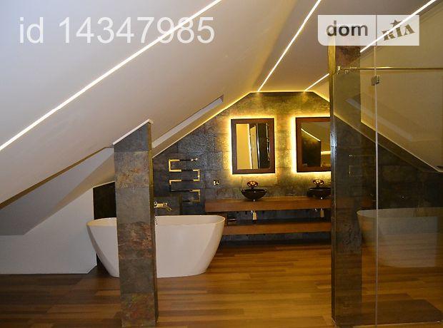 Продажа дома, 320м², Киевская, Обухов, c.Козин, Садовая улица