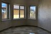 двухэтажный дом с садом, 160 кв. м, кирпич силикатный. Продажа в Одессе район Киевский фото 2