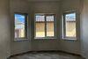 двухэтажный дом с садом, 160 кв. м, кирпич силикатный. Продажа в Одессе район Киевский фото 6