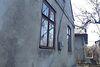 Продажа дома, 100м², Одесса, р‑н.Киевский, Вишневый переулок