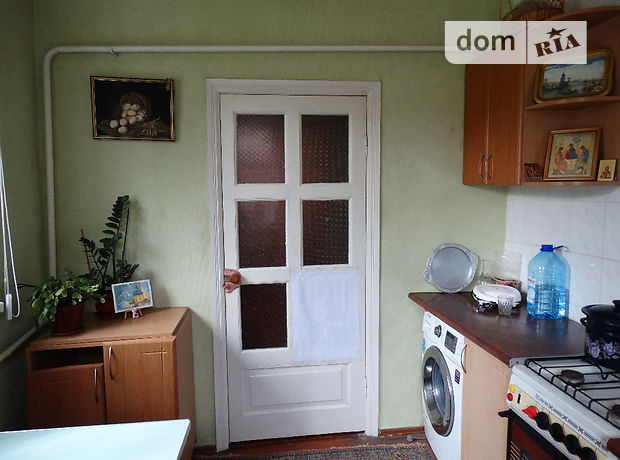 Продажа дома, 62м², Полтава, р‑н.Мотель, Героев АТО