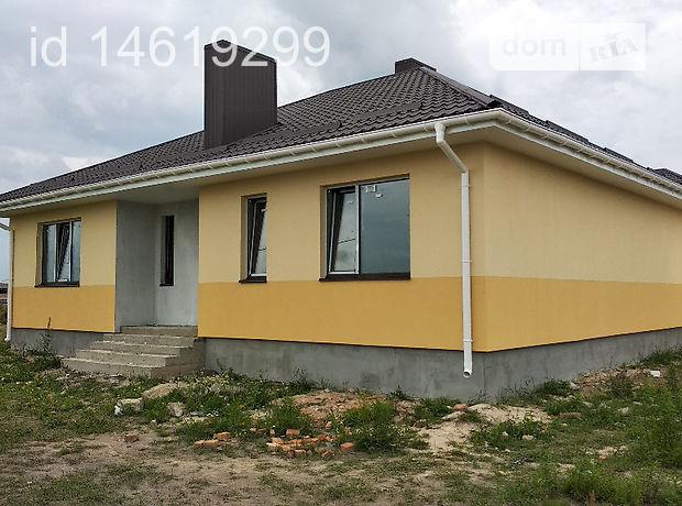 Продажа дома, 130м², Ровно, р‑н.Автовокзал, Зоопарк