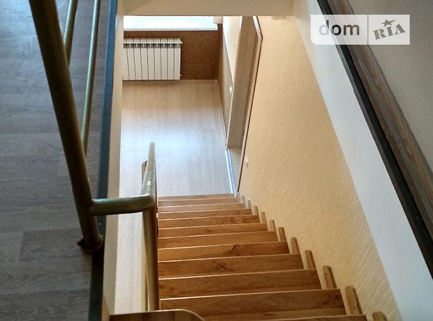 Продажа дома, 185м², Ровно, р‑н.Центр, Сагайдачного Гетмана улица