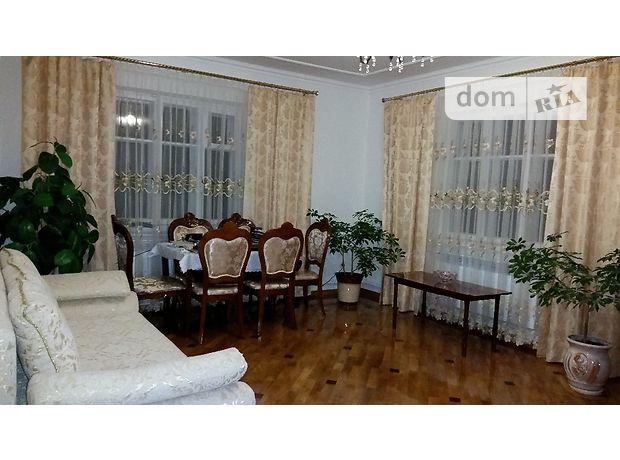 Продажа дома, 120м², Тернополь, c.Почапинцы, Приозерная улица