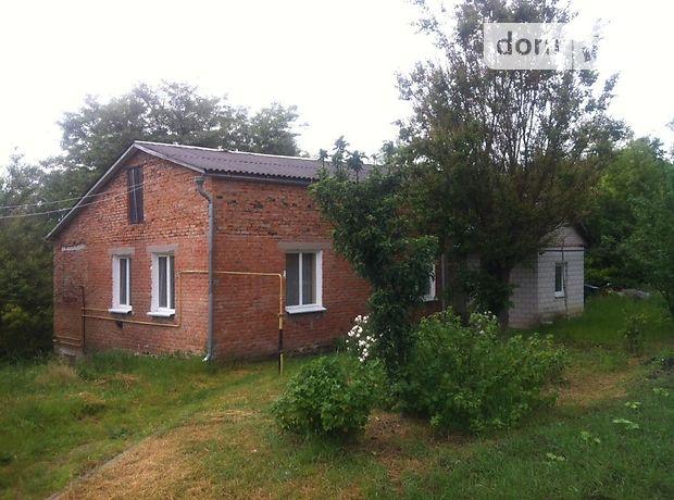 Продажа дома, 192м², Винницкая, Тывров, c.Селище, Набережная улица