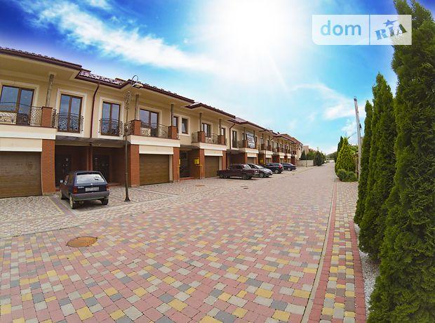 Продажа дома, 174м², Ужгород, р‑н.Боздош, Снігурського, дом 15