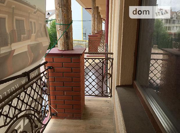 Продажа дома, 174м², Ужгород, р‑н.Боздош, Снігурського