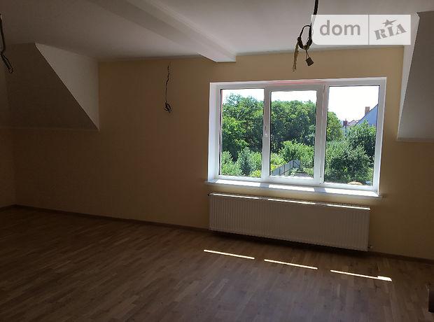 Продажа дома, 200м², Ужгород, р‑н.Минай, Цветная улица