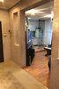 одноповерховий будинок з каміном, 64 кв. м, шлакоблок. Продаж в Оноківцях (Закарпатська обл.) фото 6