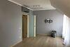двухэтажный дом с камином, 296 кв. м, кирпич. Продажа в Ужгороде район Шахта фото 6