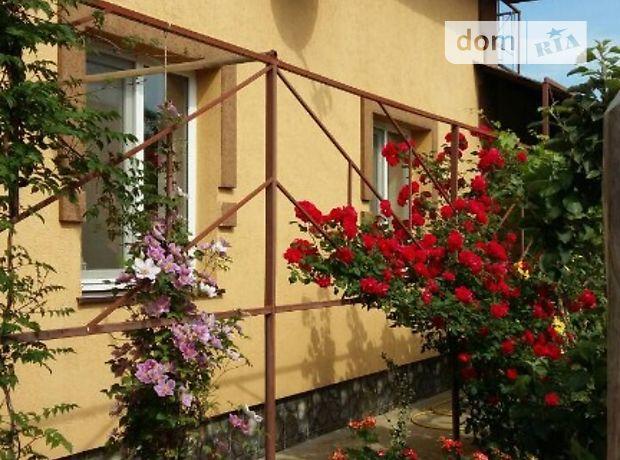 Продажа дома, 160м², Ужгород, р‑н.Шахта, Шафарика