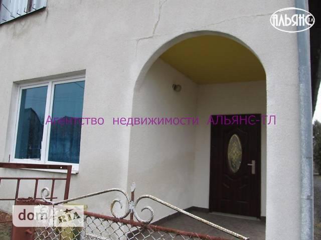 Продаж будинку, 144м², Ужгород, c.Соломоново