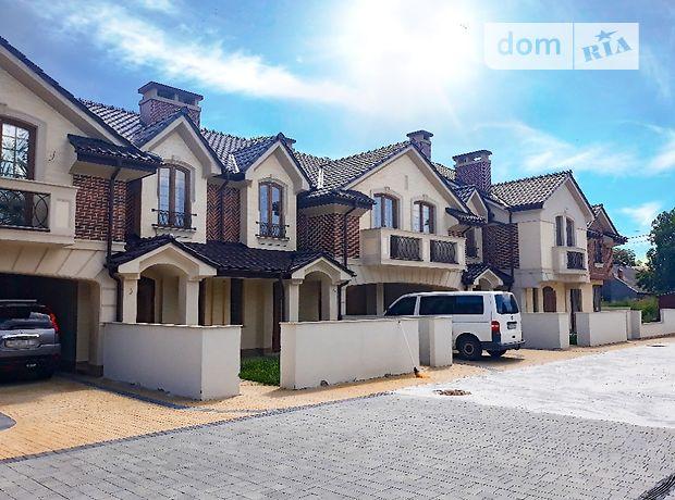 Продажа дома, 110м², Ужгород, р‑н.Центр, Бачинского улица