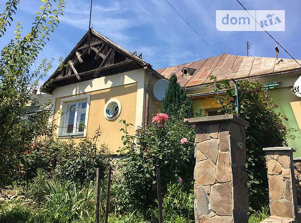 Продажа дома, 180м², Ужгород, р‑н.Центр, Гоголя улица