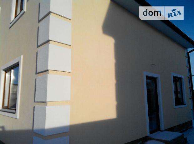 Продаж будинку, 105м², Вінниця, р‑н.Агрономічне, Массив окружной