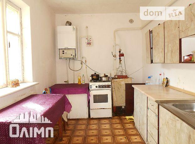 Продажа дома, 103.4м², Винница, р‑н.Агрономическое, Медника переулок
