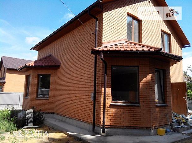 Продаж будинку, 140м², Вінниця, р‑н.Агрономічне, Молодіжна вулиця