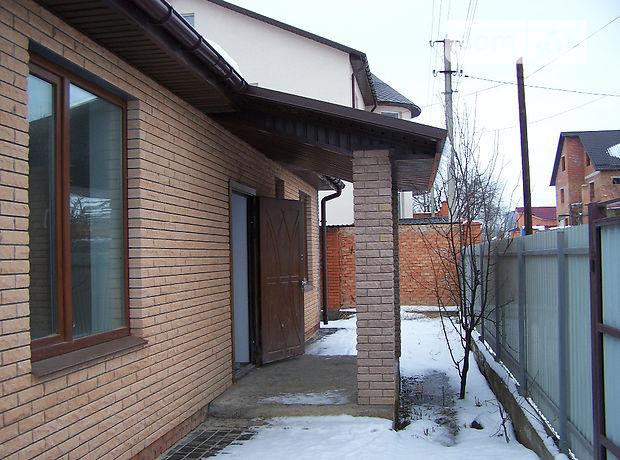 Продаж будинку, 106м², Вінниця, р‑н.Агрономічне, Прибережная улица