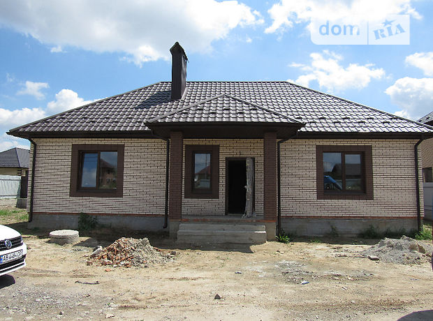 Продажа дома, 102м², Винница, р‑н.Агрономичное, Европейский переулок