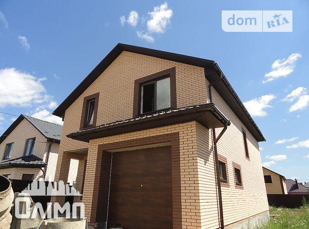 Продажа дома, 149м², Винница, р‑н.Агрономичное, Европейский переулок