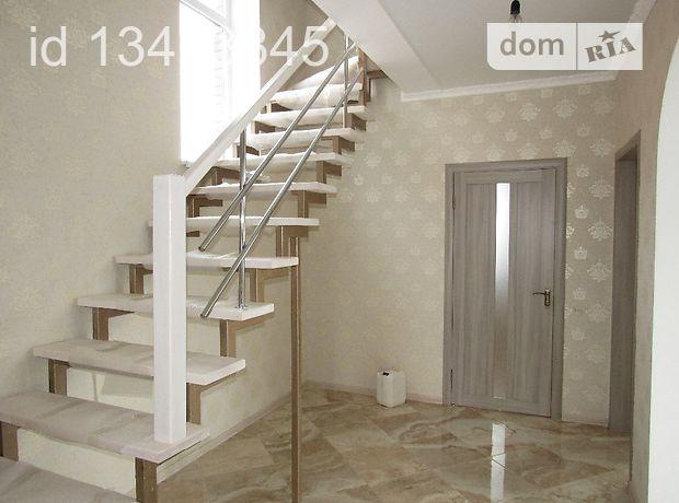 Продажа дома, 140м², Винница, р‑н.Агрономичное, Науковая улица