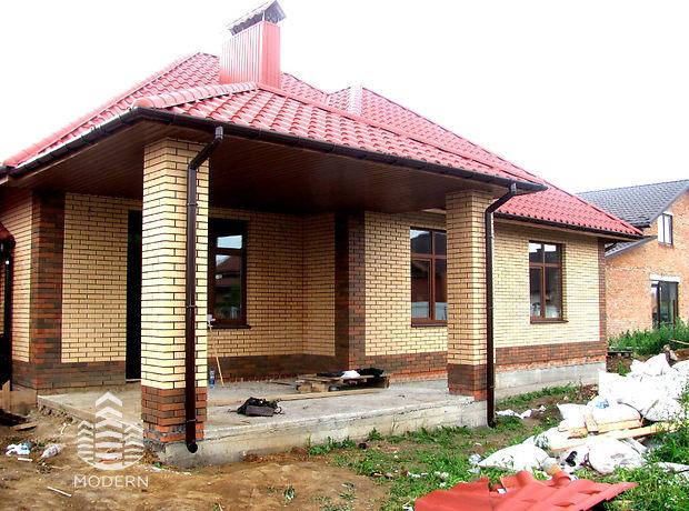 Продаж будинку, 170м², Вінниця, р‑н.Агрономічне, Окружной масив