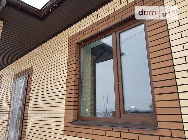 Продажа дома, 135м², Винница, р‑н.Агрономичное, ОкружноймассивРождественскийпереулок
