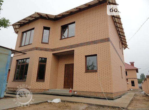 Продажа дома, 180м², Винница, р‑н.Агрономичное, Прибрежная улица