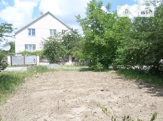 Продажа дома, 80м², Винница, р‑н.Агрономичное, Прибрежная улица
