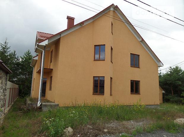 Продажа дома, 260м², Винница, р‑н.Агрономичное, пров. Щасливий