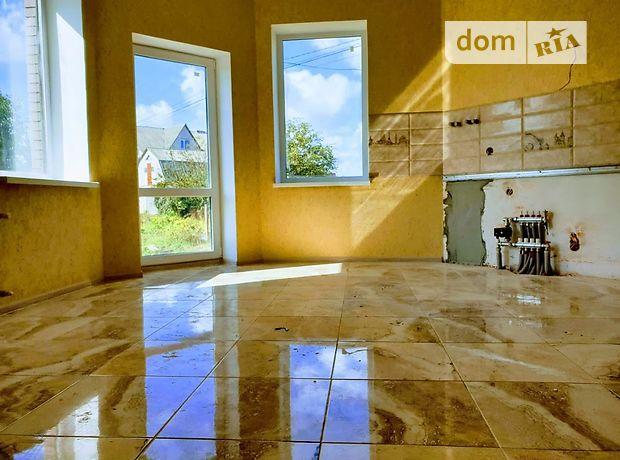 Продажа дома, 130м², Винница, р‑н.Агрономичное, Шевченко улица