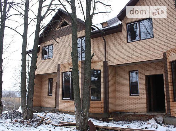 Продажа дома, 120м², Винница, р‑н.Агрономичное, Солнечная улица