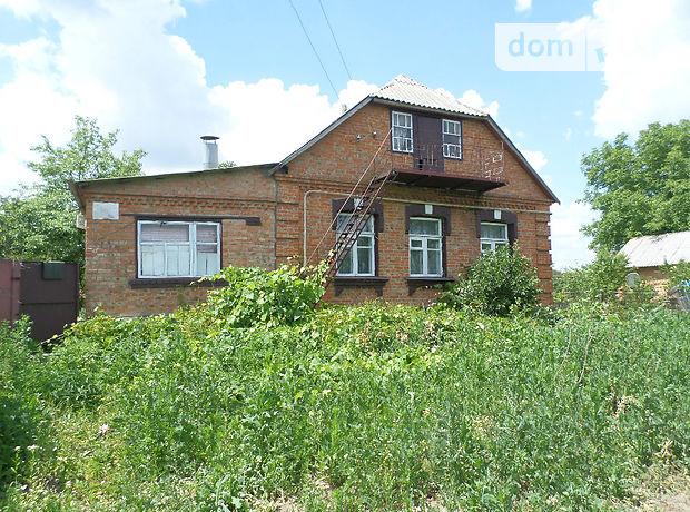 Продажа дома, 88м², Винница, р‑н.Агрономичное, Приозерная улица